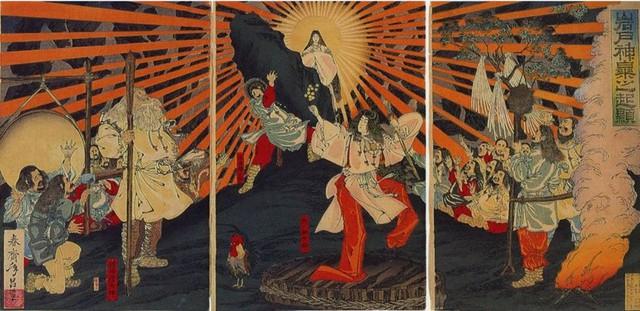 Sau khi Thiên hoàng thoái vị, đây là loạt sự kiện chờ đón Hoàng gia Nhật Bản trong năm quan trọng nhất 2 thế kỷ qua - Ảnh 2.