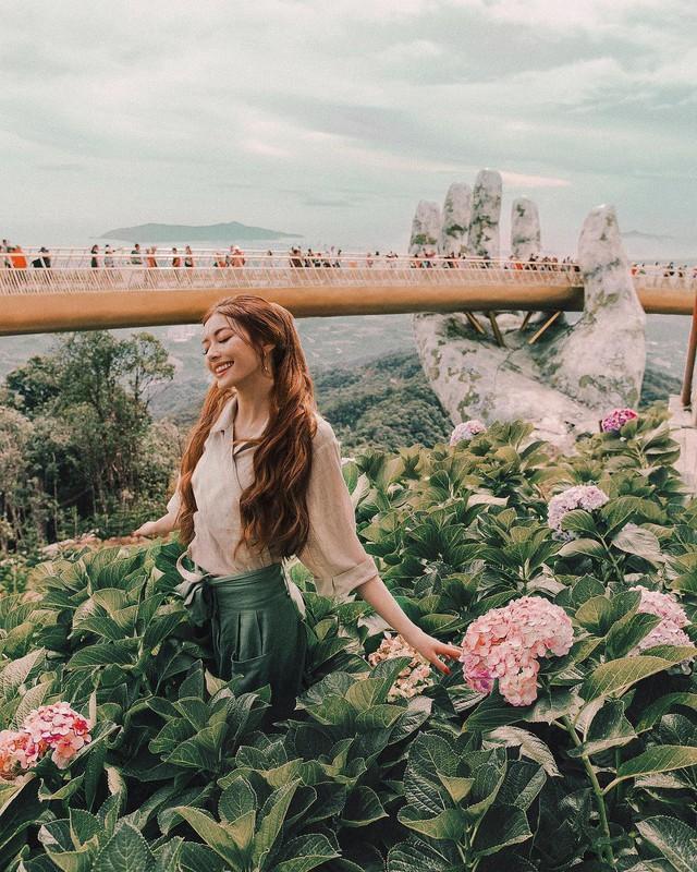 """Bị ép trở thành bác sĩ, """"công chúa tóc mây"""" gốc Việt cắt đứt liên lạc với bố mẹ và tâm sự khiến ai cũng thấy mình trong đó - Ảnh 3."""