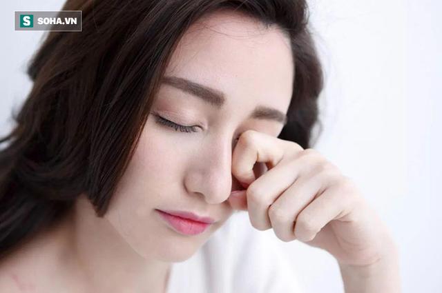 Bí quyết dưỡng sinh: 6 việc nên và không nên làm sau khi ngủ dậy, làm đúng lợi ích rất lớn - Ảnh 3.