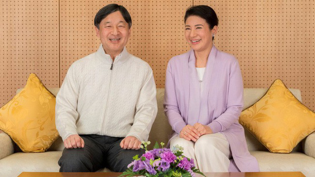 """Con đường trở thành """"mẫu nghi thiên hạ"""" của Hoàng hậu Nhật Bản Michiko và con dâu Masako: Chứa đầy máu và nước mắt cùng góc khuất đáng sợ ít ai biết - Ảnh 9."""