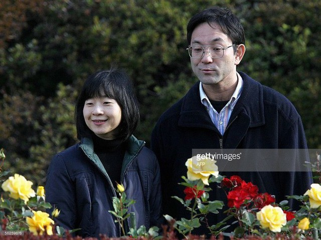 Công chúa Sayako: Chấp nhận từ bỏ cuộc sống cá chậu chim lồng trong cung điện chạy theo chàng trai mồ côi khiến nước Nhật nể phục - Ảnh 9.