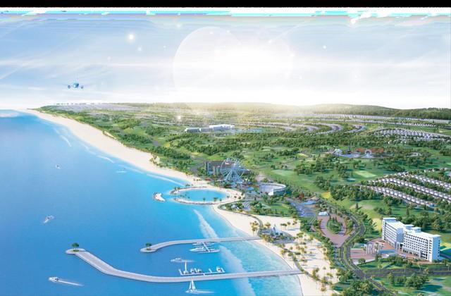 Vì sao bất động sản Phan Thiết – Bình Thuận tiếp tục sốt nóng? - Ảnh 2.