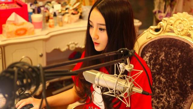 Live-Streaming ở Trung Quốc: Ngành kinh doanh tỷ đô đang bùng nổ mạnh mẽ, thu hút hàng triệu bạn trẻ muốn làm giàu - Ảnh 9.