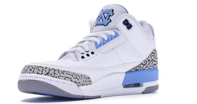 10 mẫu sneaker giá khủng đang được săn lùng, có đôi giá lên tới 160 triệu đồng - Ảnh 6.