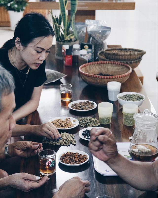 Chủ thương hiệu Cà phê đặc sản Việt Nam trên đất Mỹ: Tôi muốn chứng minh cho mọi người thấy, Việt Nam không chỉ có cà phê hòa tan! - Ảnh 2.