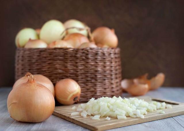 5 loại rau khó ăn nhưng lại có giá trị đặc biệt cao: Vừa là món ăn, vừa là thuốc quý - Ảnh 3.