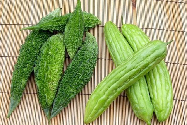 5 loại rau khó ăn nhưng lại có giá trị đặc biệt cao: Vừa là món ăn, vừa là thuốc quý - Ảnh 4.