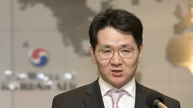 Korean Air: Gia tộc tai tiếng gắn liền với loạt bê bối bạo hành, lạm quyền và ức hiếp kẻ yếu gây rúng động Hàn Quốc - Ảnh 5.