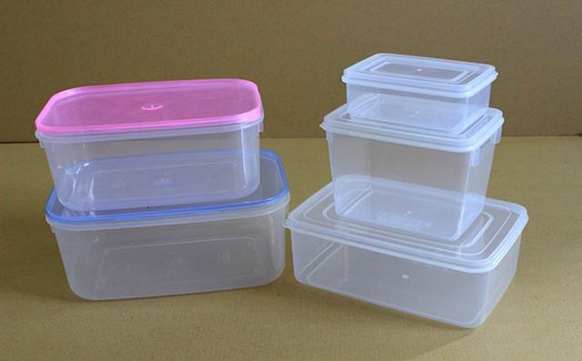9 vật dụng bạn cần vứt bỏ ngay để bảo vệ sức khỏe của bạn - Ảnh 5.