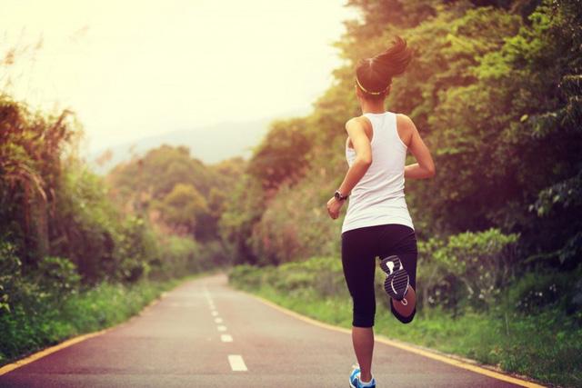 """Con đường hạnh phúc không có chỗ cho chữ """"ngại"""": Thức dậy sớm để làm 5 thói quen đơn giản này, bạn sẽ không bao giờ phải hối tiếc - Ảnh 2."""
