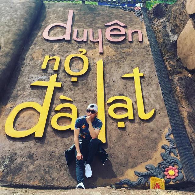 Lạc vào Vương quốc đất sét độc nhất tại Việt Nam, du khách ngỡ ngàng với lịch sử Đà Lạt được tái hiện theo một cách có 1-0-2! - Ảnh 4.