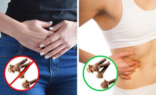 10 thay đổi tích cực trong cơ thể nếu ăn 2 nhánh gia vị này mỗi ngày: Hữu ích toàn thân - Ảnh 6.