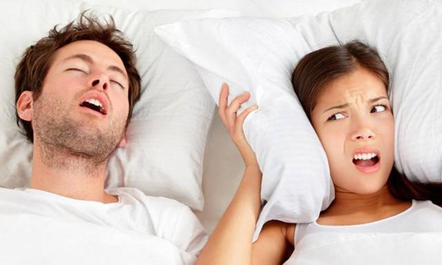 Những quan niệm đi ngược khoa học về giấc ngủ khiến ai cũng phải hối hận vì không biết sớm hơn - Ảnh 1.