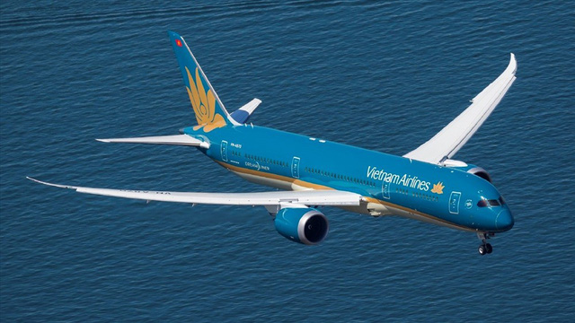 Kinh doanh hàng không: Đến lúc nhìn lại hiệu quả doanh thu - Ảnh 1.