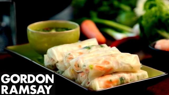 Giờ mới nhận ra ẩm thực Việt Nam xuất hiện trên Master Chef nhiều đến thế này - Ảnh 3.