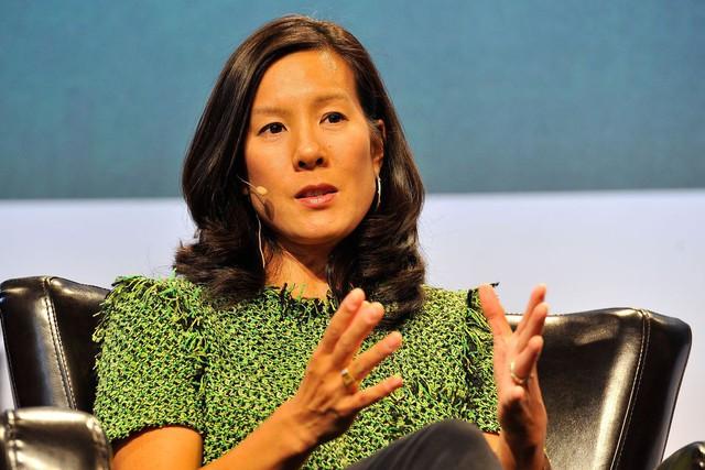 Tại sao các startup tỷ USD được gọi là kỳ lân? - Ảnh 1.