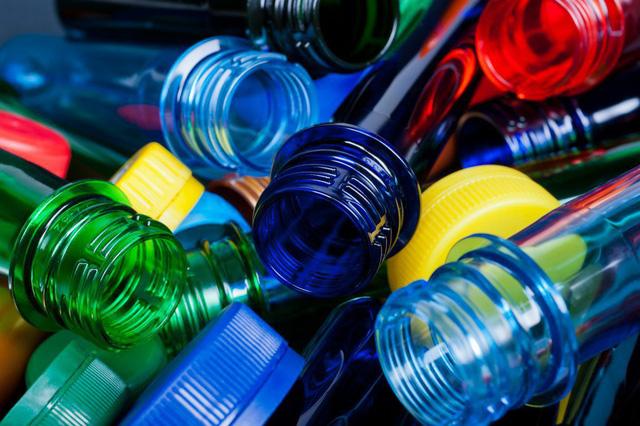 Giải quyết khủng hoảng rác nhựa bằng cách... chế ra một loại nhựa khác: Tại sao ý tưởng IQ vô cực này được đánh giá cực cao? - Ảnh 2.