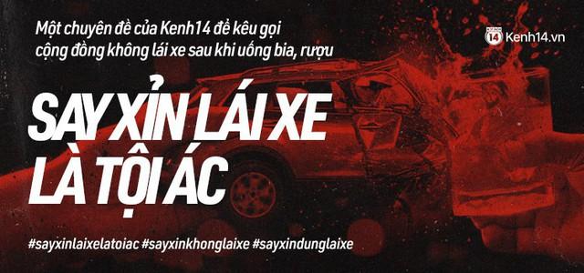 Nửa năm sau vụ nữ doanh nhân uống rượu bia lái BMW gây tai nạn liên hoàn ở Sài Gòn: Tang thương vẫn đang đeo bám một gia đình - Ảnh 8.