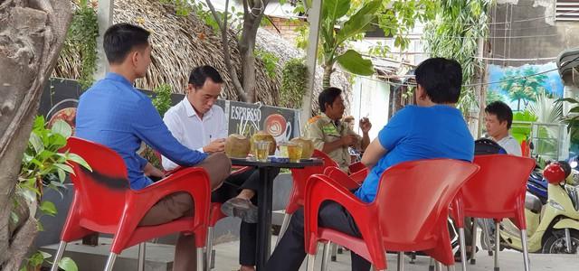 Bất động sản Bình Thuận nóng, chính quyền địa phương tìm giải pháp ổn định thị trường - Ảnh 1.