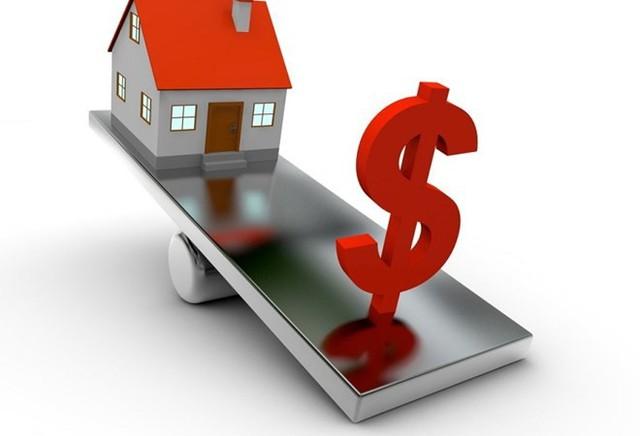 Dự án bất động sản sẽ minh bạch hơn được ngân hàng cho vay vốn?  - Ảnh 2.
