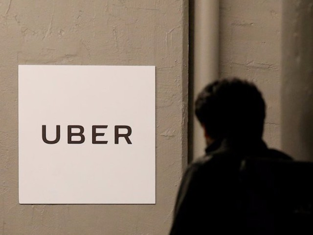 Điểm lại những vụ bê bối lớn nhất lịch sử của Uber (P1) - Ảnh 3.