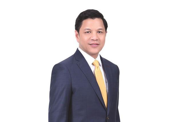 Lo sợ chiến tranh thương mại, quỹ 28 tỷ USD của chính phủ Thái Lan tránh xa chứng khoán - Ảnh 1.