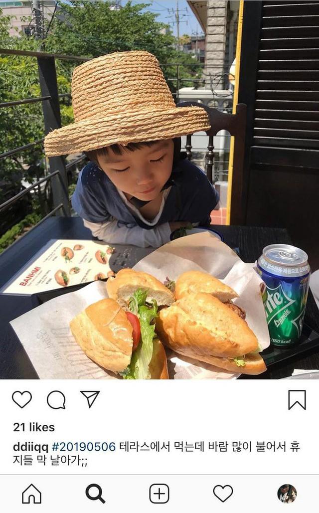 Bánh mì Phượng trên đất Hàn: Người Việt đã thử và hương vị đạt chuẩn tới 90% - Ảnh 10.