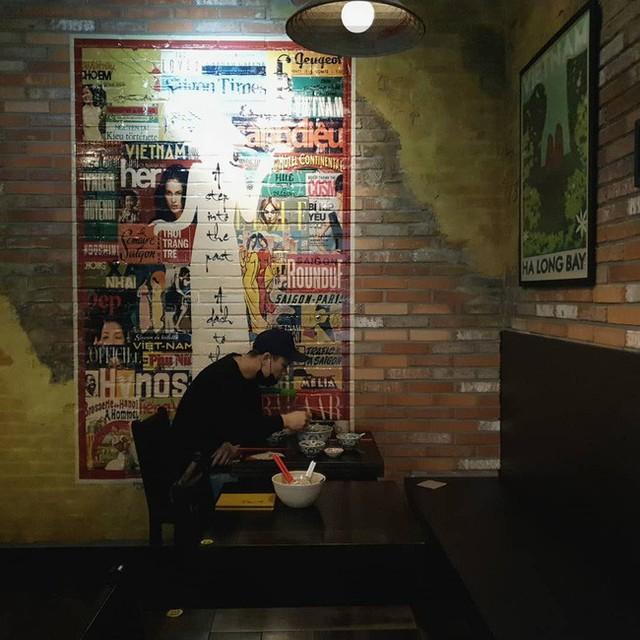 Emời: Quán phở Việt trên đất Hàn với hơn 100 chi nhánh trải dài xứ sở kim chi, được phim truyền hình nổi tiếng lăng xê - Ảnh 4.