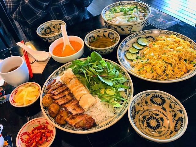 Emời: Quán phở Việt trên đất Hàn với hơn 100 chi nhánh trải dài xứ sở kim chi, được phim truyền hình nổi tiếng lăng xê - Ảnh 10.