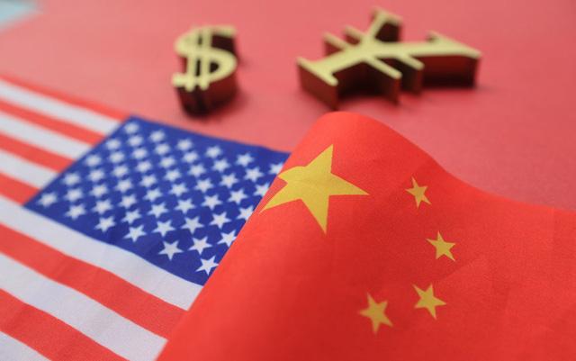 Con át chủ bài trong tay Trung Quốc có thể làm Mỹ điêu đứng: Bán tháo trái phiếu kho bạc Mỹ - Ảnh 2.