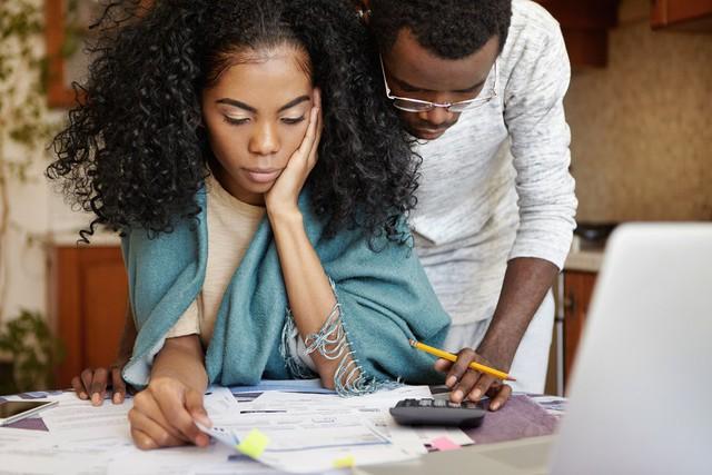 Mới 25 tuổi, vợ chồng tôi đã tiết kiệm hơn 100.000 USD chỉ với mức lương trung bình: Bí quyết làm giàu đến từ những hành động đơn giản nhất! - Ảnh 3.