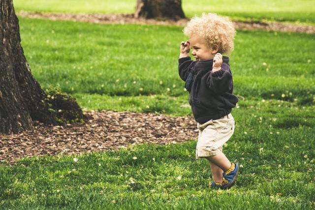 Cuộc sống chính là người thầy vĩ đại nhất của mỗi người: Mục đích của đời là trưởng thành, bản tính của đời là thay đổi, thách thức của đời là vượt qua - Ảnh 1.