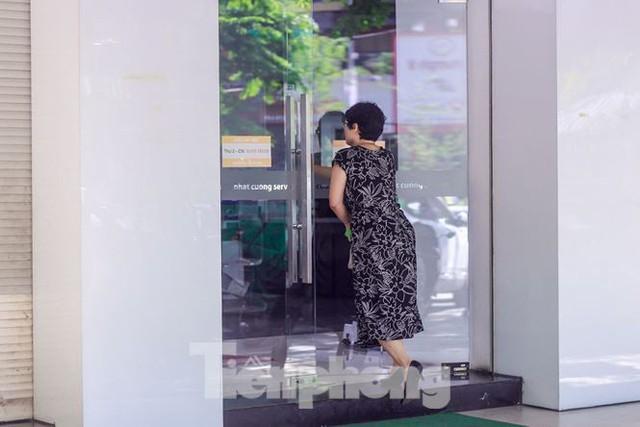 Chuỗi cửa hàng Nhật Cường giờ ra sao khi ông chủ bị bắt? - Ảnh 3.