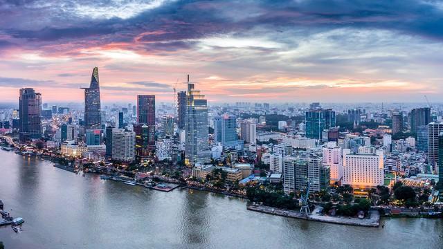 Tạp chí blockchain châu Á nói gì về tiềm năng blockchain ở Việt Nam? - Ảnh 2.