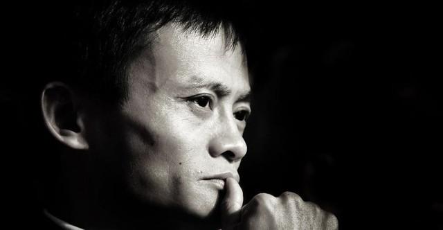 Doanh nghiệp gia đình Việt Nam gặp khủng hoảng vì người đứng đầu không chuẩn bị tinh thần cho việc về hưu - Ảnh 2.