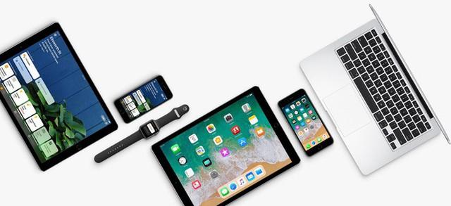 Apple đứng giữa ngã 3 đường vì căng thẳng Mỹ - Trung: giờ phải tăng giá iPhone hay hy sinh lợi nhuận? - Ảnh 3.