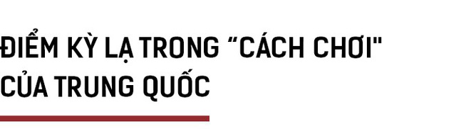 """Thấy gì từ cú """"lật ngược"""" của Trung Quốc trong cơn bão thương mại Mỹ - Trung? - Ảnh 2."""