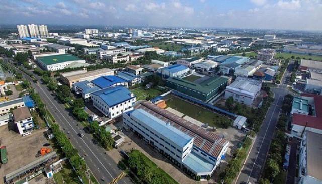 Vì sao Việt Nam lại là lựa chọn của các nhà máy sản xuất dịch chuyển từ Trung Quốc? - Ảnh 2.