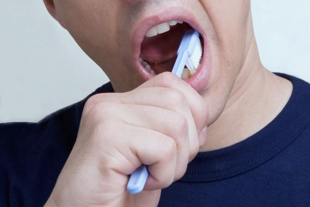 Vi khuẩn trong miệng có khả năng sản sinh ra độc tố di cư lên não và các bộ phận khác của bạn - Ảnh 2.