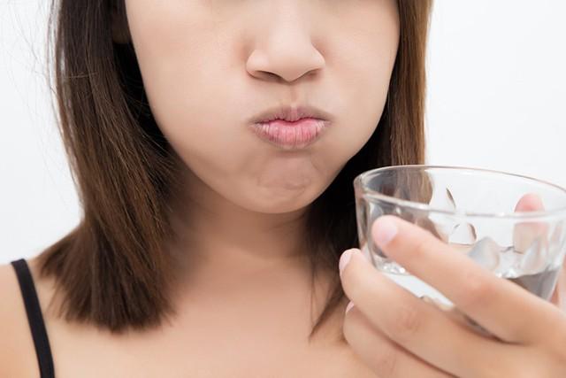Vi khuẩn trong miệng có khả năng sản sinh ra độc tố di cư lên não và các bộ phận khác của bạn - Ảnh 4.
