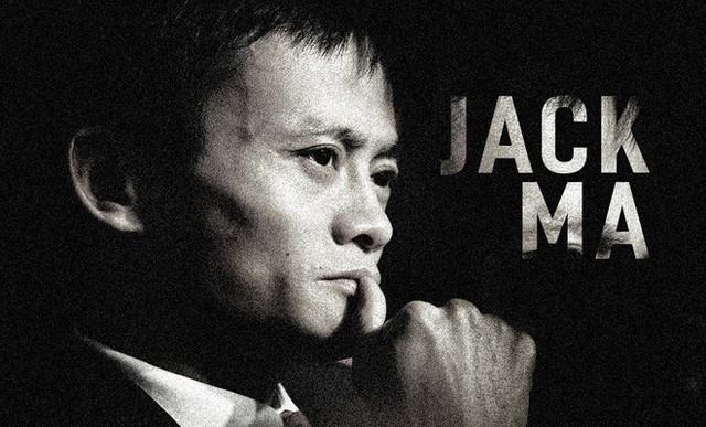 Lời khuyên đắt giá của tỷ phú Jack Ma để học cách đối mặt với lời từ chối: Hãy coi chối từ là cơ hội giúp bạn phát triển! - Ảnh 2.
