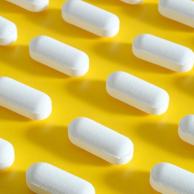 Kháng kháng sinh đang đe dọa sức khỏe toàn cầu, nếu mắc phải 3 bệnh này thì bạn không nên dùng kháng sinh - Ảnh 1.
