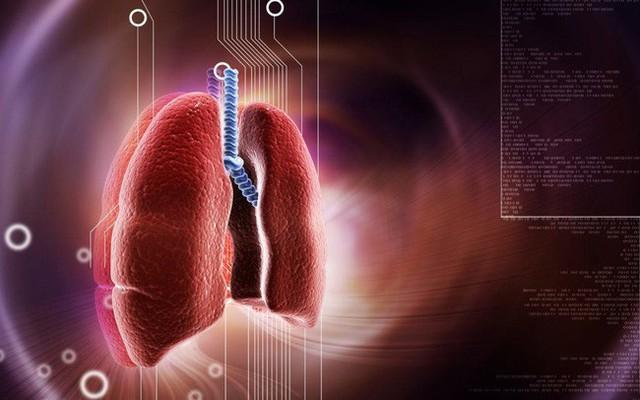 Kháng kháng sinh đang đe dọa sức khỏe toàn cầu, nếu mắc phải 3 bệnh này thì bạn không nên dùng kháng sinh - Ảnh 2.