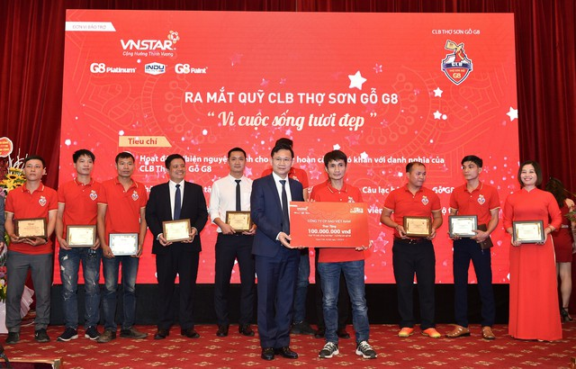 Giải pháp nâng giá trị cho đồ gỗ Việt trên thị trường - Ảnh 2.