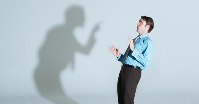 Người tài giỏi nào cũng có 10 đặc điểm này, học theo họ sớm muộn gì cũng thành công: Bẩm sinh không thông minh thì hãy khôn ngoan một cách nhân tạo - Ảnh 5.