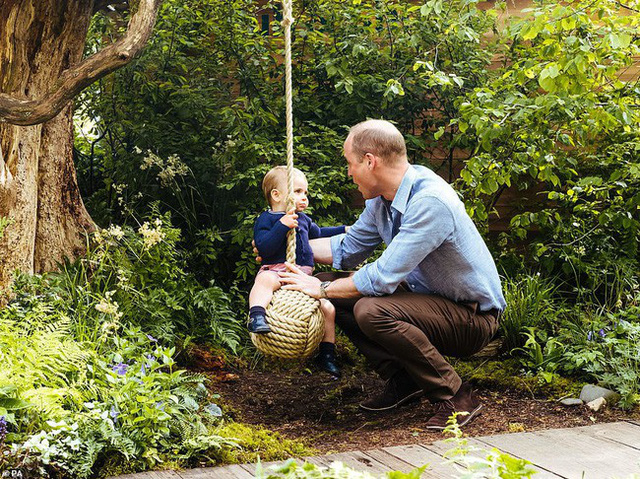 Phương pháp nuôi dạy con 4 KHÔNG của cha mẹ tỷ phú Bill Gates: Điều cuối cùng hầu như cha mẹ nào cũng bỏ qua! - Ảnh 2.