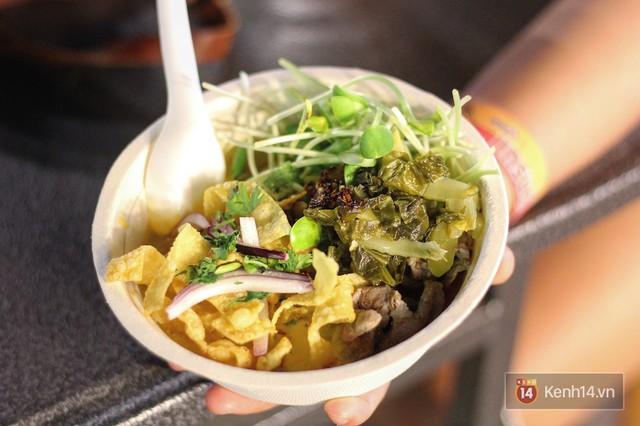 Thêm một lần vinh quang gọi tên Phở Việt, lọt hẳn top món ăn đựng trong bát ngon nhất thế giới - Ảnh 2.