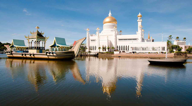 Lưu ngay danh sách 60 quốc gia miễn visa cho người Việt Nam du lịch ngắn ngày.1