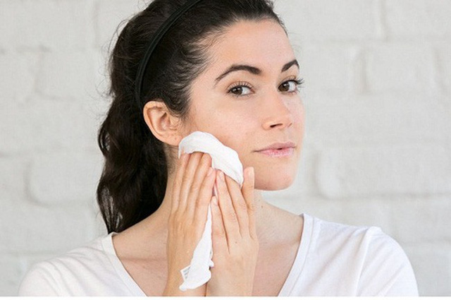 Bao lâu thì nên thay mới đũa ăn, khăn rửa mặt, ruột gối? Hãy tuân thủ nhé bởi nếu dùng lâu dài có thể rước bệnh vào người - Ảnh 4.