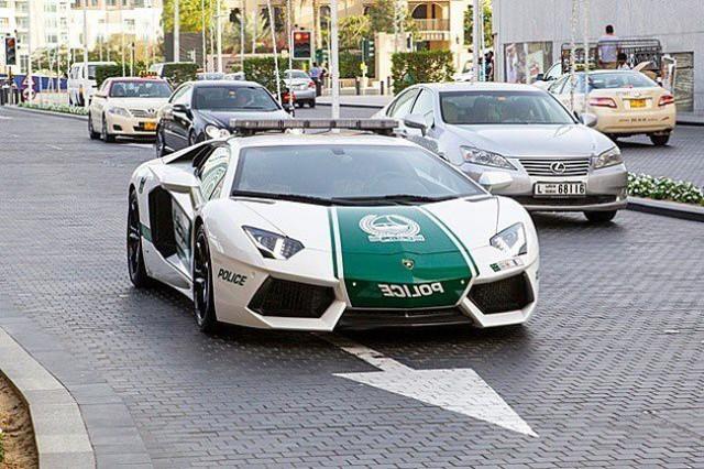 Những sự thật nghiệt ngã ít người biết về Dubai - thành phố dát vàng giàu sang bậc nhất thế giới - Ảnh 7.